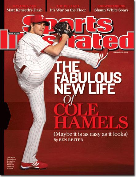 cole-hamels.jpg