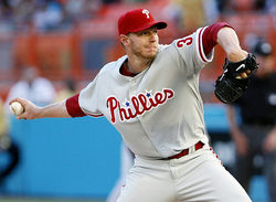 alp_roy_halladay.jpg