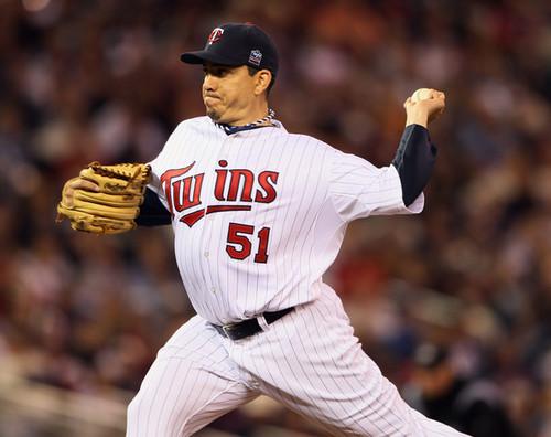 Brian+Fuentes+New+York+Yankees+v+Minnesota+MPcrNBxwnY8l.jpg