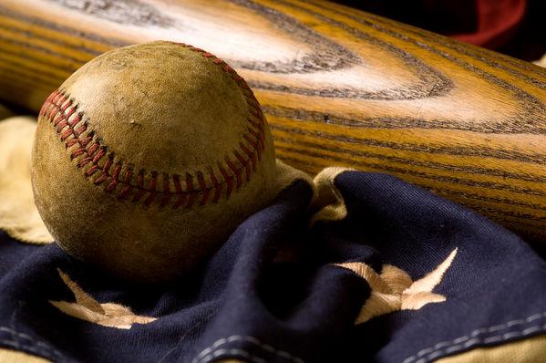 """The Baseball"" Book Review « Observing Baseball"
