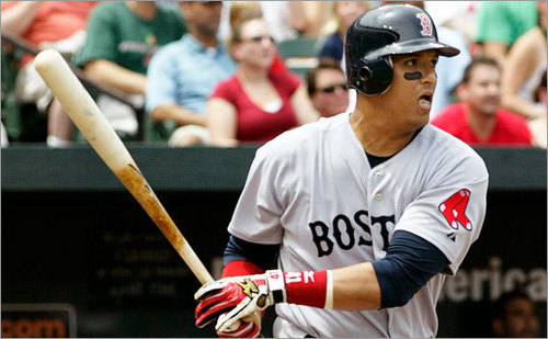 boston-red-sox-victor-martinez-1.jpg
