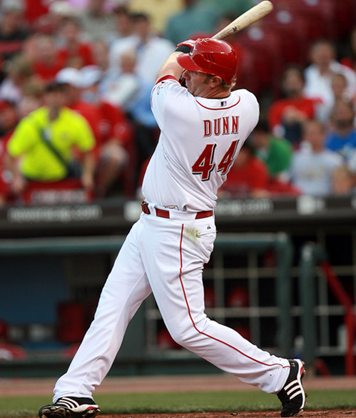 chicago-cubs-adam-dunn-washington-nationals-2.jpg