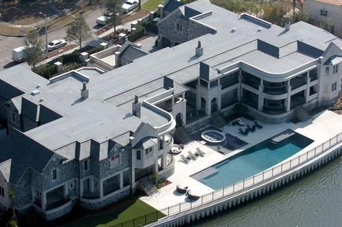 Derek-Jeter-mansion1.jpg