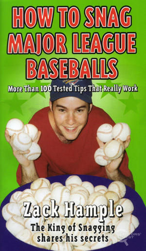 how-to-snag-major-league-baseballs-27830.jpg