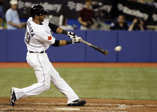 Thumbnail image for Jose-Bautista.jpg