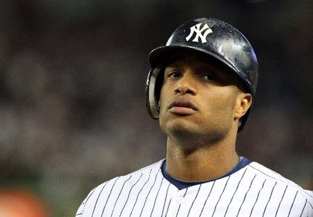large_new_york_yankees_robinson_cano_061909.jpg