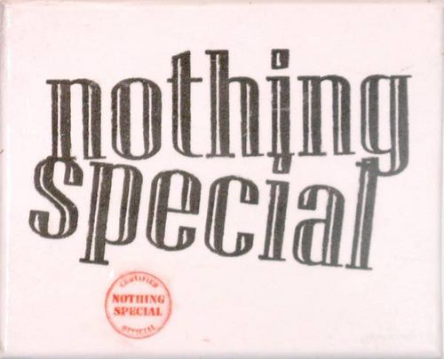 nothing-special-jan-2009.jpg