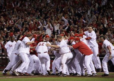 St. Louis Cardinals Offseason Recap and Preview (2/4)