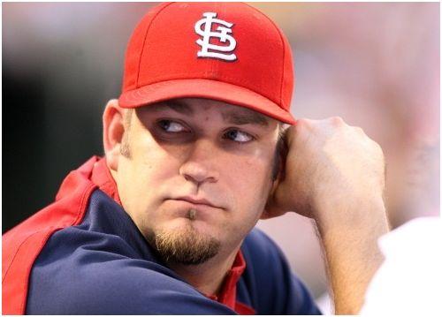 St. Louis Cardinals Offseason Recap and Preview (4/4)