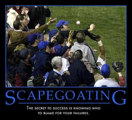 cubshate_scapegoating.jpg