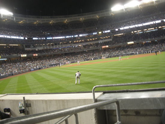 Right field View 41411.JPG