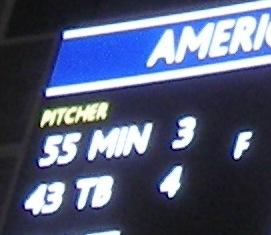 Twins Score 414111.JPG