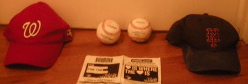 Balls 4911.JPG