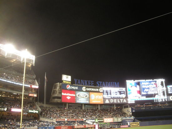 Thumbnail image for attendance 41711.JPG
