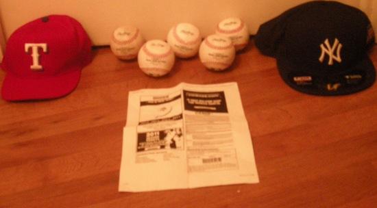 Balls 41711.JPG