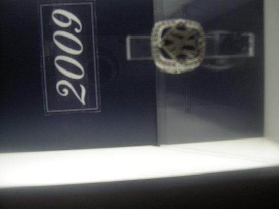 WS Ring 2009 42611.JPG