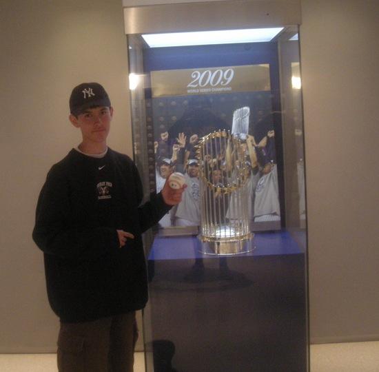 WS trophy 42611.JPG
