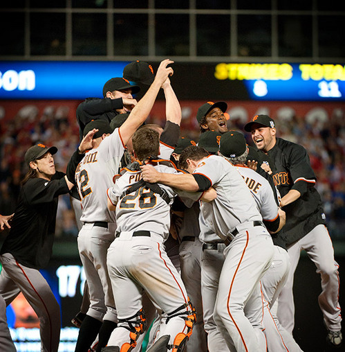 mlb_g_giants-celebration05WAR.jpg
