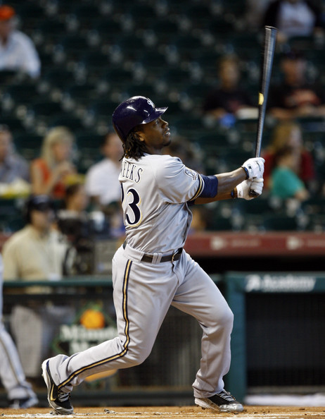 Rickie+Weeks+Milwaukee+Brewers+v+Houston+Astros+KVaHg_pffN7l.jpg