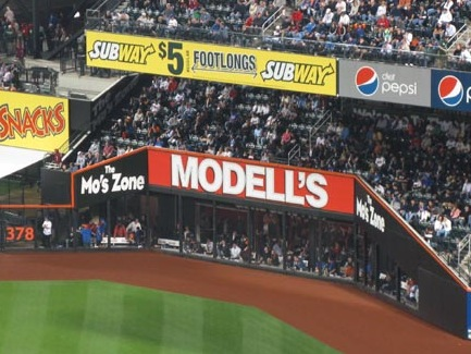 rightfield Citi Field 5611.jpg