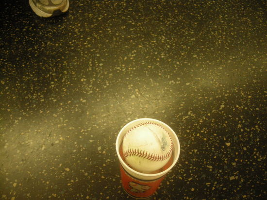 Cup w/balls 5611.JPG