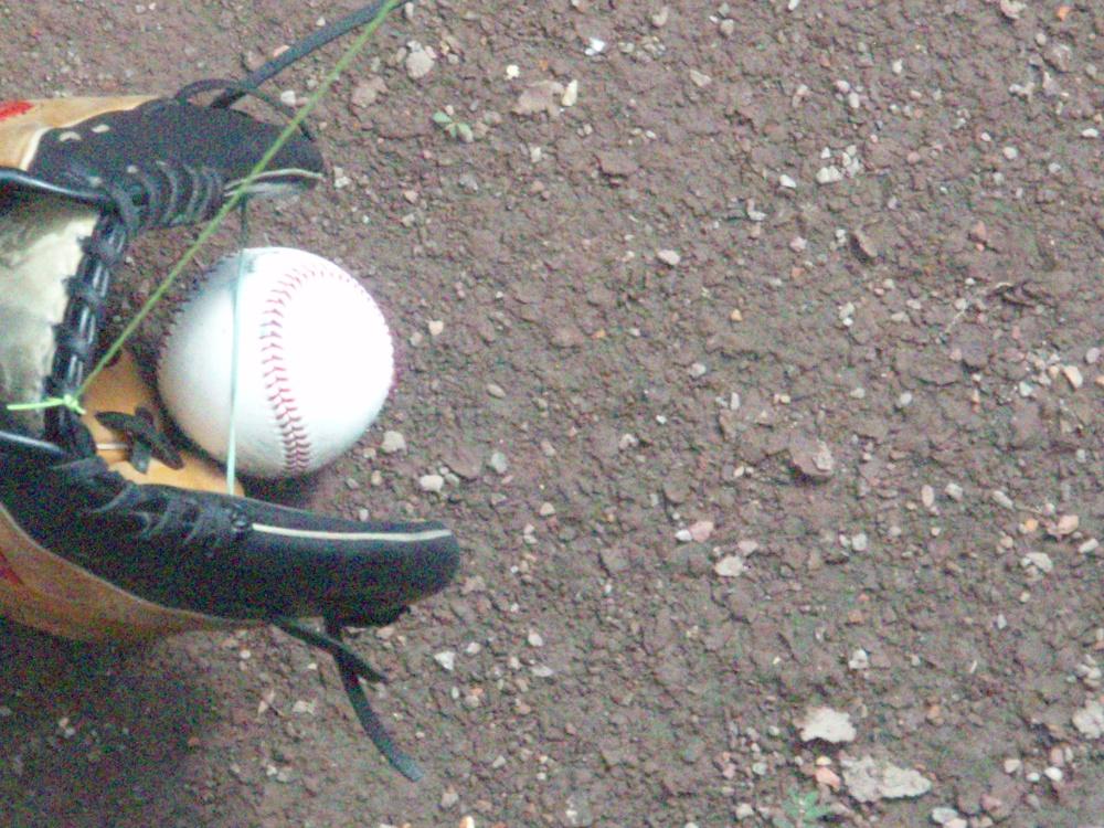7/5/11 Rockies at Braves: Turner Field (2/6)