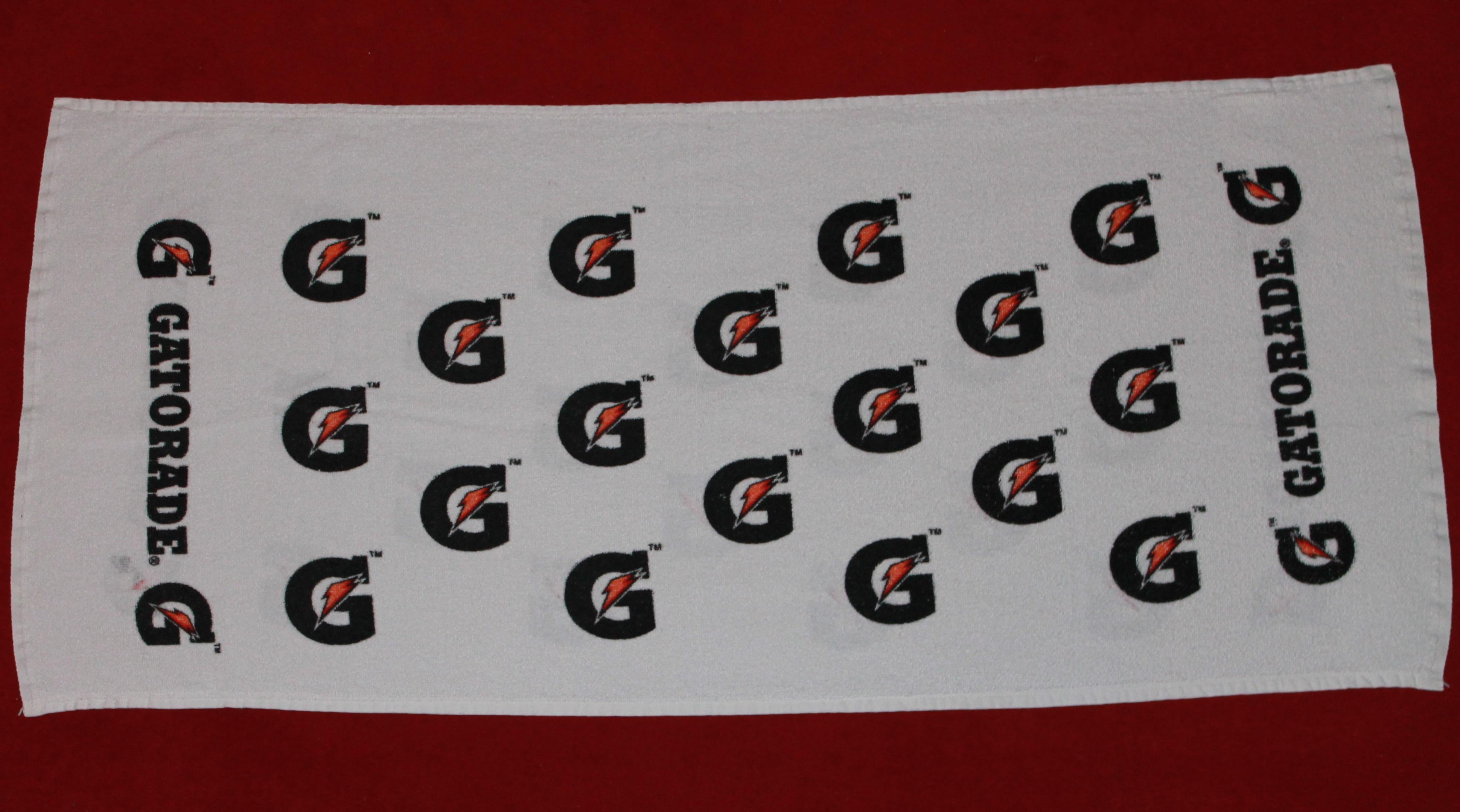 gatorade-towel.jpg