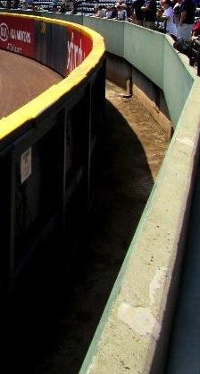 Stadium Profiles: Turner Field (6/6)