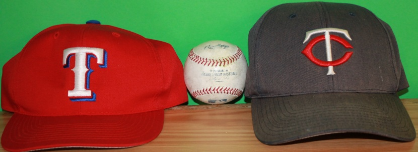 42512 Baseballs