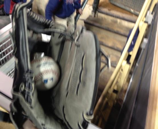 42613 Ball 9