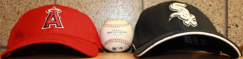 51113 Baseball