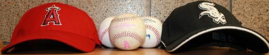 51213 Baseballs