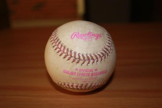51213 MD Ball 2