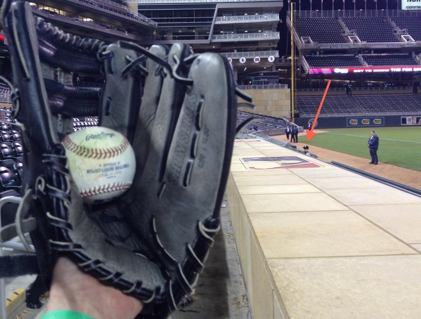 51313 Ball !0, Baby!