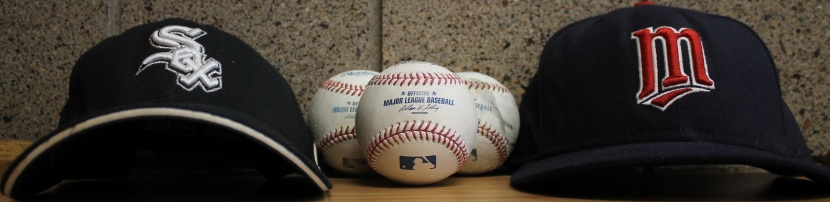 51413 Baseballs