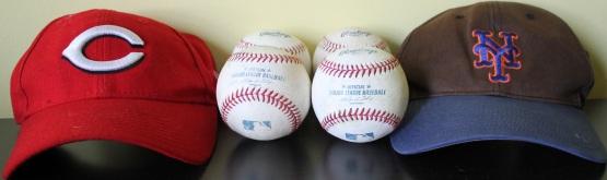 52113 Baseballs
