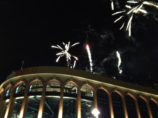 52513 Fireworks