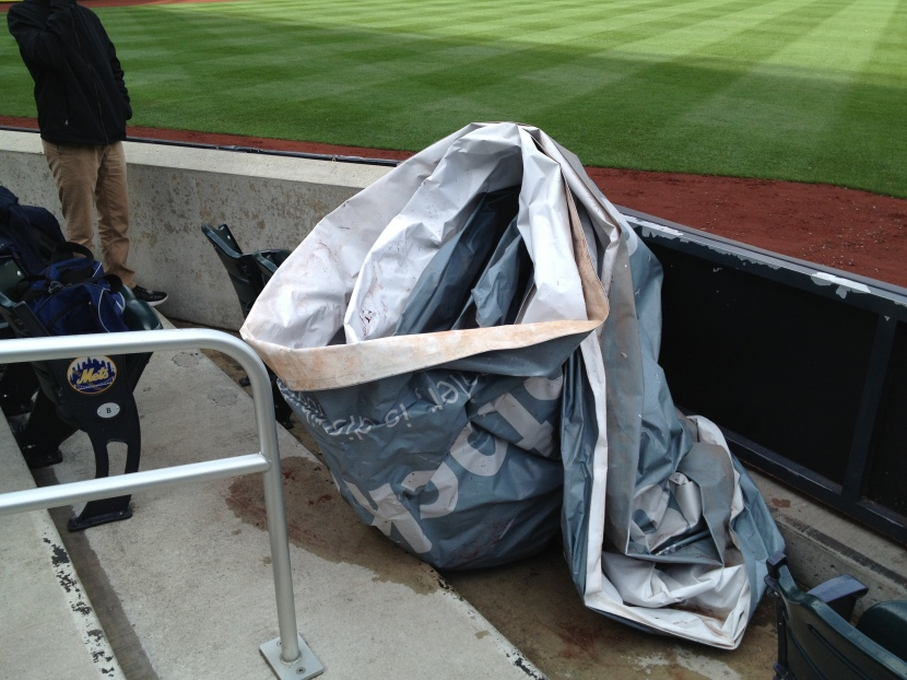 52513 Tarp cover thingy