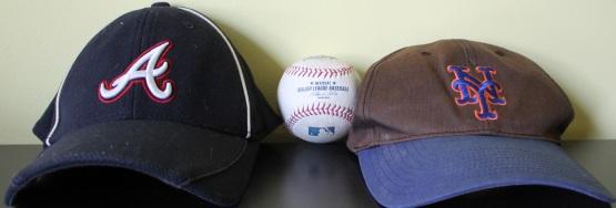 52613 Baseball