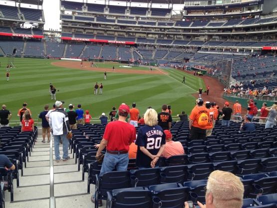 52813 Orange Tshirts