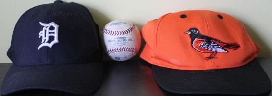 53113 Baseball