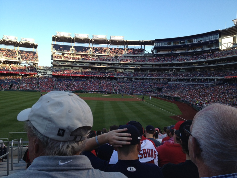 62113 View for game