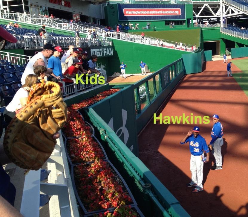 6513 Hawkins exchange