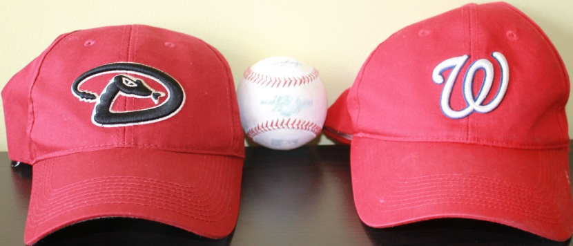 62513 Baseballs