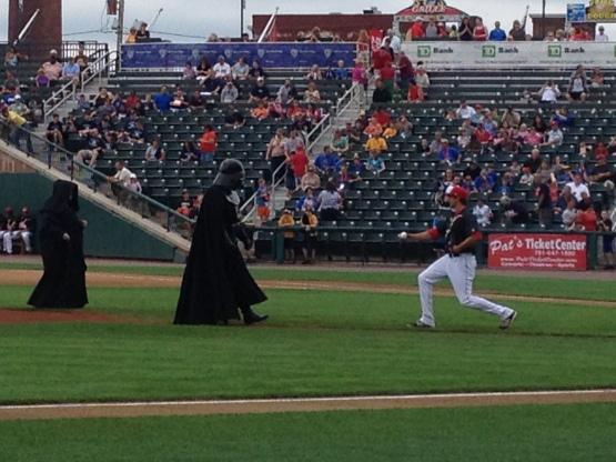 71313 Lord Vader