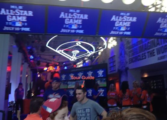 71413 Inside MLBFC