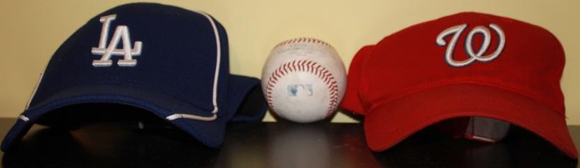 72013 Baseball