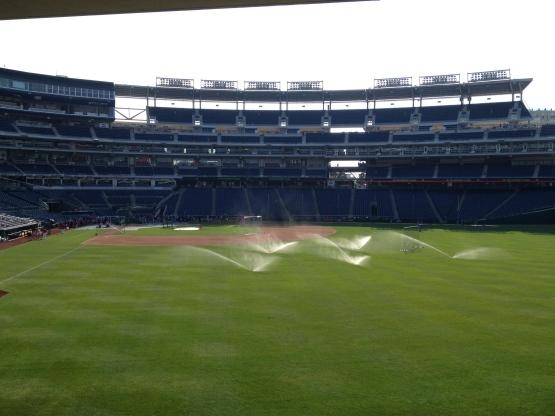 72013 Sprinklers