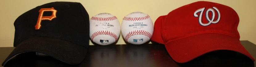 72313 Baseballs