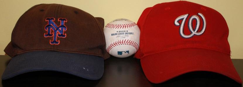 72713 Baseballs